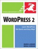 Wordpress 2 9780321450197