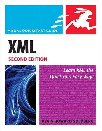XML 9780321559678
