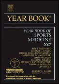 Year Book of Sports Medicine 9780323046473