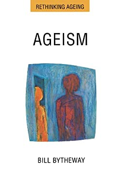 Ageism 9780335191758