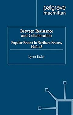 collaboration and resistance Lec 23 - collaboration and resistance in world war ii european civilization, 1648-1945 (hist 202) one of the principal myths concerning collaboration during world war ii in france, as in other.