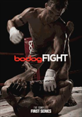 Bodog Fight: The Complete First Season