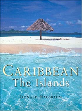 Caribbean: The Islands 9780333946145