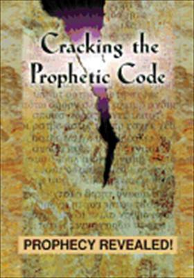 Cracking the Prophetic Code
