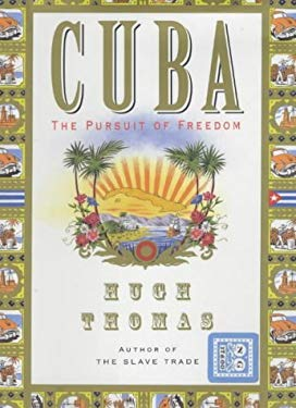 Cuba: The Pursuit of Freedom
