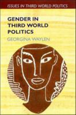 Gender in Third World Politics 9780335157709