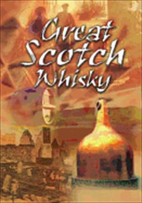 Great Scotch Whisky