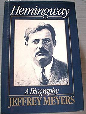 HEMINGWAY A Biography