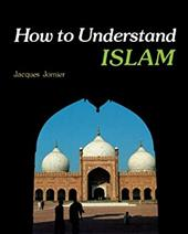 How to Understand Islam 12154599