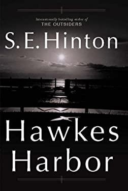 Hawkes Harbor 9780330437608