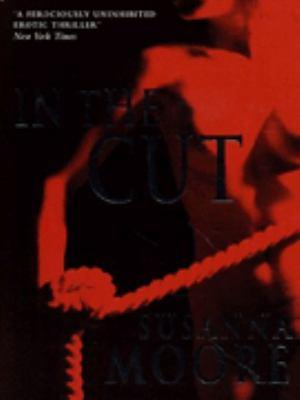 In the Cut 9780330347815