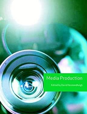 Media Production 9780335218844