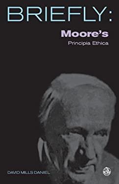Moore's Principia Ethica 9780334040408
