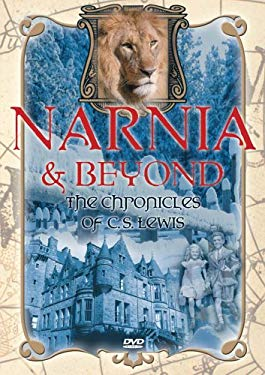 Narnia & Beyond: The Chronicles of C.S. Lewis 0820337826070