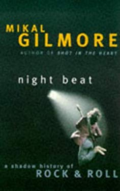 Night Beat 9780330368902
