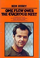 One Flew Over the Cuckoo's Nest 1027042