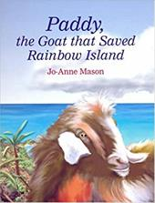 Paddy, the Goat That Saved Rainbow Island