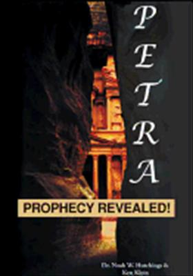 Petra: Prophecy Revealed