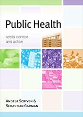 Public Health: Social Context and Action