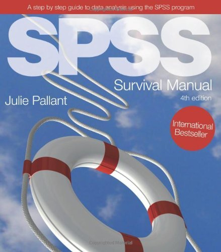 how to use spss for data analysis pdf