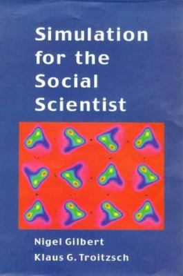 Simulation for the Social Scientist 9780335197453