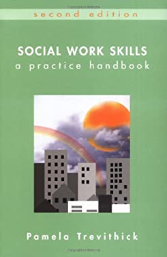 Social Work Skills: A Practice Handbook 9780335214990