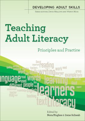 Teaching Adult Literacy