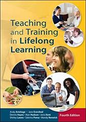 Teaching and Training in Lifelong Learning 18160329