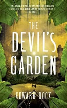 The Devil's Garden 9780330533843