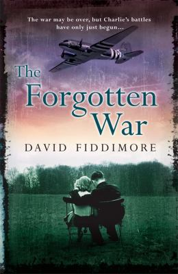 The Forgotten War 9780330446945