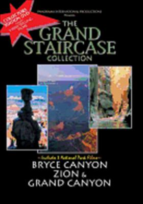 The Grand Staircase Collection