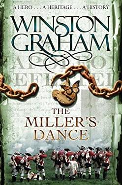 The Miller's Dance: A Novel of Cornwall 1812-1813