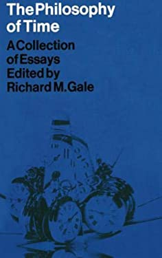 """an essay on the philosophy of time Fate, time, and language has 405 time, and language: an essay on free will"""" as want to read: fate, time and language is a work of philosophy."""