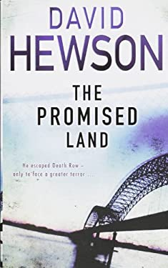 The Promised Land 9780330446341