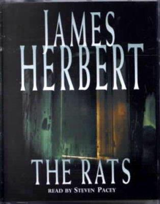 The Rats 9780333780121