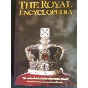 Royal Encylopedia