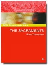 The Sacraments 1038458