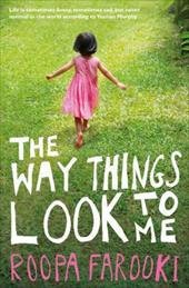 The Way Things Look to Me 1029884