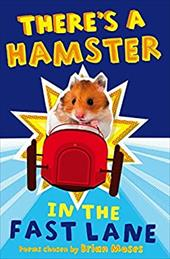 There's a Hamster in the Fast Lane 1029124