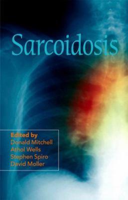 Sarcoidosis 9780340992111