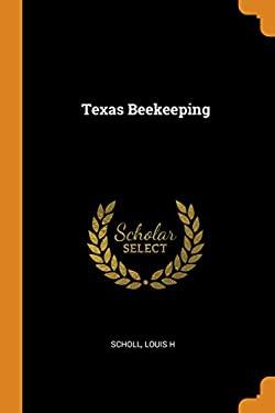Texas Beekeeping