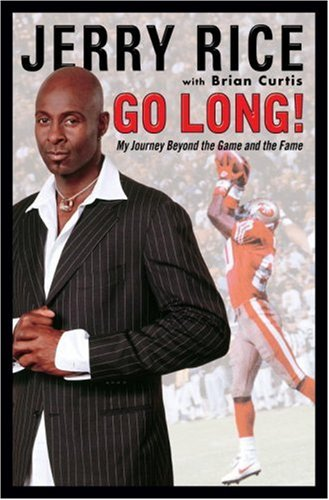 Go Long!: My Journey Beyond the Game and the Fame 9780345496119