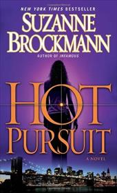 Hot Pursuit 11416456