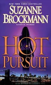 Hot Pursuit 11416456