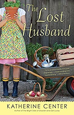 The Lost Husband 9780345507945