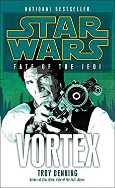Vortex 9780345509215