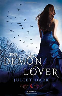 The Demon Lover 9780345510082