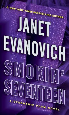 Smokin' Seventeen 9780345527707