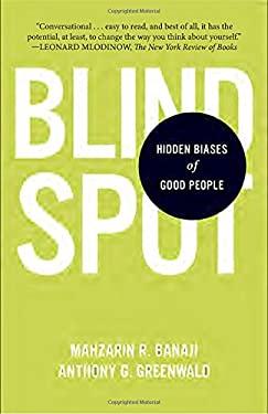 Blindspot : Hidden Biases of Good People