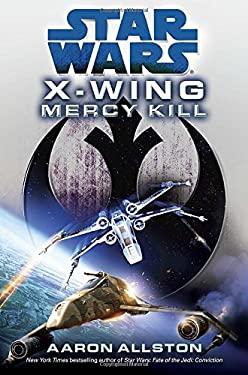 Mercy Kill 9780345530592